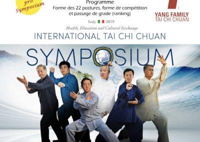 Stage Pro Symposium